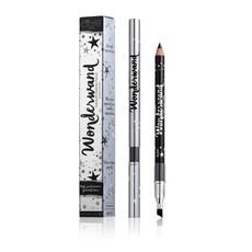 Ciate Wonderwand Liner Black Eyeliner Pencil Black