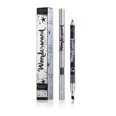 Ciate Wonderwand Liner Indigo Eyeliner Pencil Dark Indigo