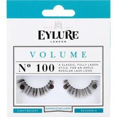 Eylure Naturalites Super Full Lash - No. 100