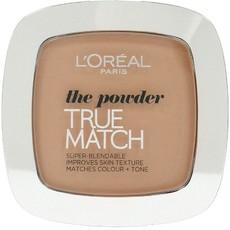 Loreal True Match Super-Blendable Powder - Beige N4