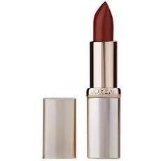 Loreal Paris Makeup Designer Colour Riche Lipstick - Carmin Saint germaine