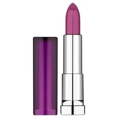 Maybelline Color Sensationallipstick Plum Passion - 4.2g