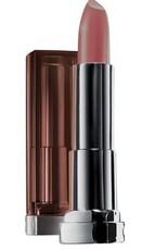 Maybelline Colour Sensational Lipstick Velvet Beige - 4.2g