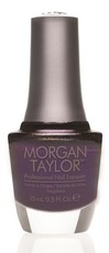 Morgan Taylor Nail Lacquer - If Looks Could Thrill (15ml)