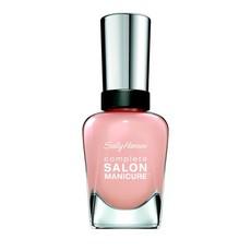 Sally Hansen Salon Manicure Nail Polish 212
