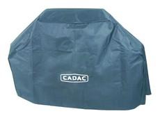 Cadac - 4 Burner Patio Gas Canvas BBQ Cover