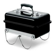 Weber - Go Anywhere Braai - Charcoal Grill