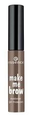 essence Make Me Brow Eyebrow Gel Mascara- No. 02