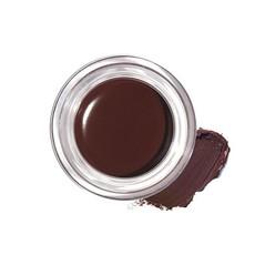 Focallure Long-Wear Dip Brow Gel - Dark Brown