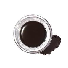 Focallure Long-Wear Dip Brow Gel - Ebony