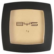BYS Cosmetics Compact Powder Light - 7g