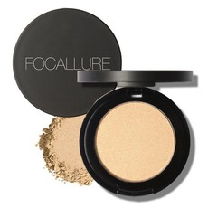 Focallure Highlighter - Stole The Show