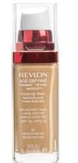 Revlon Age Defying 30ml Firming & Lifting Makeup - Medium Beige