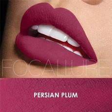 Focallure Matte Liquid Lipstick - Persian Plum