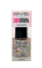 BYS Cosmetics 3D Special Effects All That Glitters - 14ml