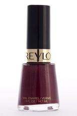 Revlon - Nail Enamel Autumn Berry - 15ml