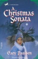 A Christmas Sonata (eBook)