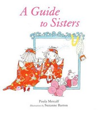 A Guide to Sisters