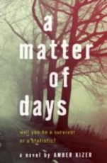 A Matter of Days (eBook)