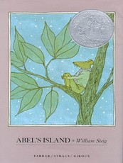 Abel's Island (eBook)