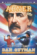 Abner & Me (eBook)