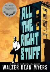 All the Right Stuff (eBook)