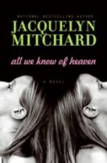 All We Know of Heaven (eBook)