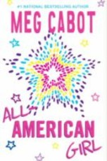 All-American Girl (eBook)
