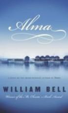 Alma (eBook)