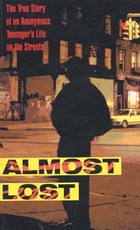 Almost Lost (eBook)
