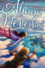 Always Neverland (eBook)