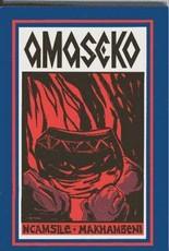 Amaseko