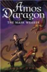Amos Daragon #1 (eBook)