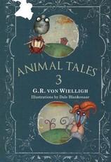 Animal Tales 3