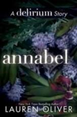 Annabel (eBook)