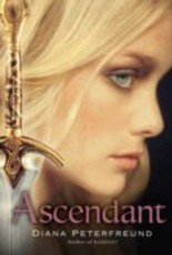 Ascendant (eBook)