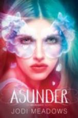 Asunder (eBook)