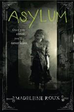 Asylum (eBook)