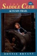 Autumn Trail (eBook)