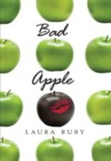 Bad Apple (eBook)