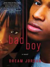 Bad Boy (eBook)