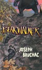 Bearwalker (eBook)