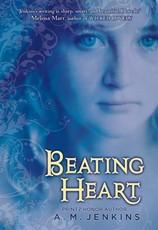 Beating Heart (eBook)