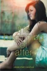 Beginning of After (eBook)