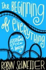 Beginning of Everything (eBook)