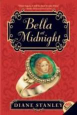 Bella at Midnight (eBook)