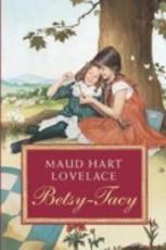 Betsy-Tacy (eBook)