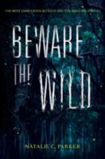 Beware the Wild (eBook)