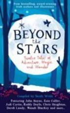 Beyond The Stars (eBook)