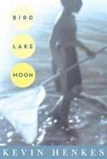 Bird Lake Moon (eBook)